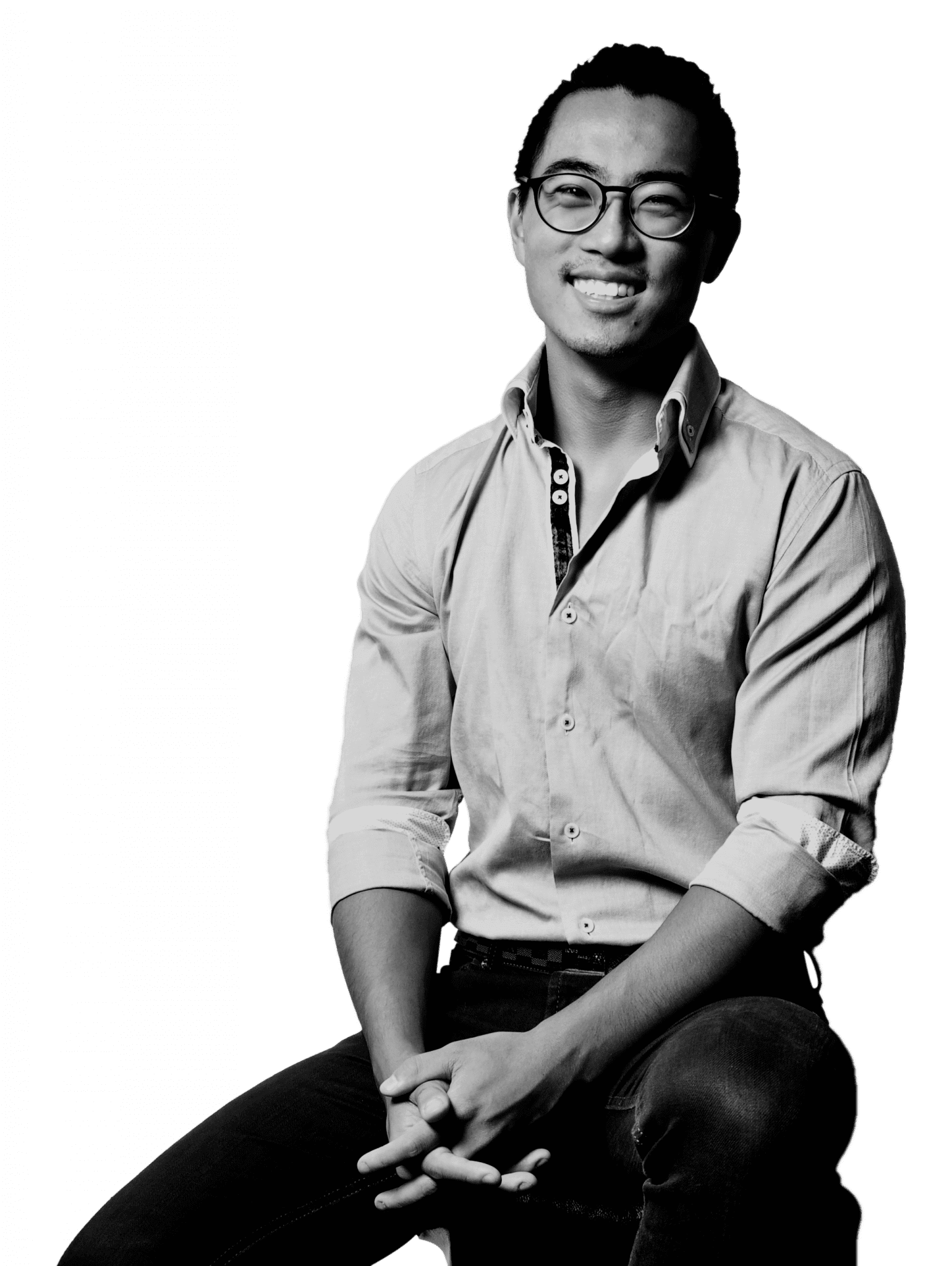 Yihua Zhang