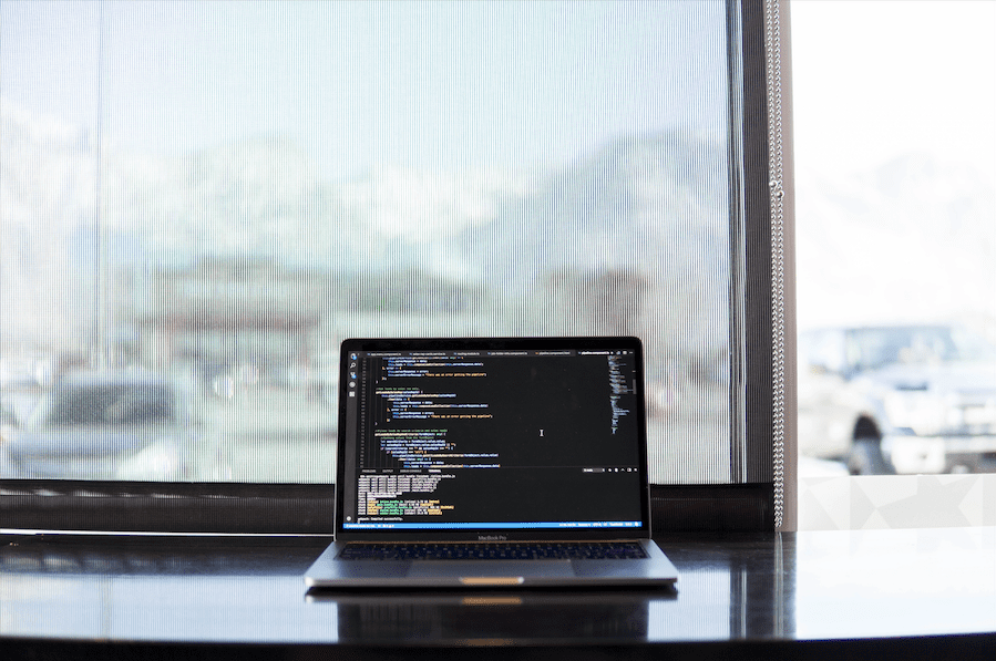 3 Ways to Become a Web Developer Even Without a Fancy Degree